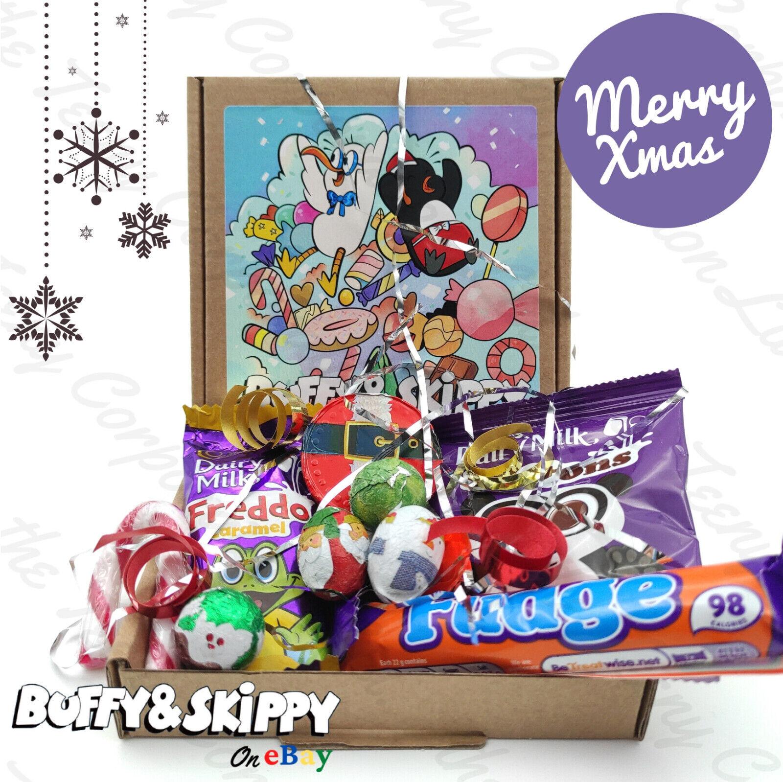 🎄It's Christmas!!🎁