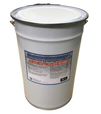 Imprinted Concrete Sealer 25L Ultra High Solid Gloss Sealant Contains Anti-Slip