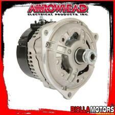 ABO0364 ALTERNATORE BMW R1150GS 1999-2004 1130cc 0-123-105-001 Bosch 50A