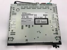 Sony Car Radio / CD Player Replacement Body MEX-BT3900U