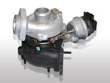 Turbo Turbolader Audi A4 A5 A6 Q5 Seat Exeo 2.0TDI 125KW 170PS CAHA 03L145702E