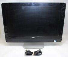 Dell Inspiron One 2330 AIO PC 23