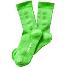 Cannondale Socken zum Fahrrad Fahren