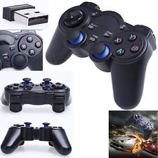 2.4G Wireless Game Control Gamepad Joystick Joypad for Android TV Box Tablet PC
