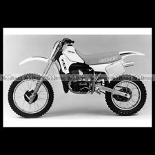 #phm.56873 Photo CAN-AM 560 SONIC (ROTAX ENGINE) 1985