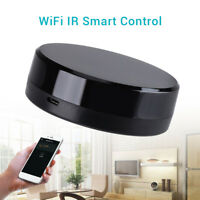 WiFi Remote Control Smart Infrared IR Home APP Automation Alexa For IOS Android