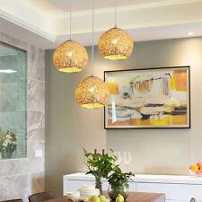 Gold Kronleuchter Beleuchtung Küche LED Pendelleuchte Room Modern Hängelampe