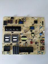 17IPS55 23568019 POWER BOARD TOSHIBA VESTEL 65VL5A63DB