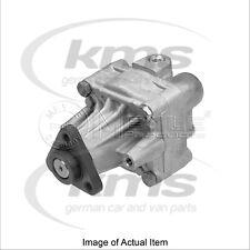 New Genuine MEYLE Steering Hydraulic Pump  114 631 0031 Top German Quality