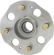 Wheel Bearing and Hub Assembly Rear Autopart Intl 1411-45124 fits Honda OE