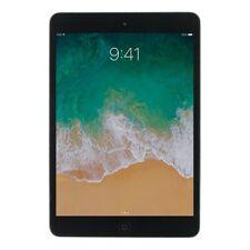 Apple iPad Mini A1432 Color Negro 32gb