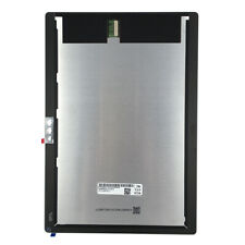 LCD dalle écran screen lenovo Tab M10 TB-X605 X605F X605L X605M assembly