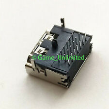 HDMI Port Connector Socket For Sony PlayStation 3 PS3 Slim CECH-2001B