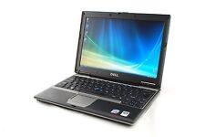 WINDOWS 7 FAST DELL LATITUDE D430 CHEAP LAPTOP 2GB 60GB Office/Antivirus