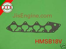 Honda Integra Vtec 94-01 B18C1 B18C5 Intake Gasket HMSB18V