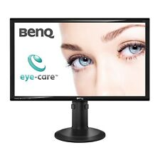 BenQ GW2765HE 27 inch LED IPS Monitor - 2560 x 1440, 4ms, Speakers, HDMI, DVI