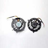 FAN for ACER AS3050