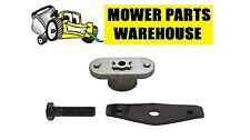 NEW REPLACEMENT MTD TROY-BILT CRAFTSMAN BLADE ADAPTER KIT 753-06315 748-0376E
