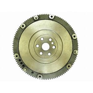 Clutch Flywheel-Premium AMS Automotive 167916