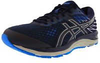ASICS MEN'S GEL-CUMULUS 21 LIGHTWEIGHT RUNNING SHOES