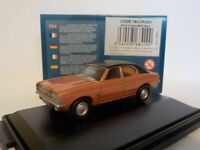 Ford Cortina Mk3 GXL - (Life on Mars), Oxford, OXF 76COR3001 1/76 New
