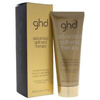 GHD Advanced Split End Therapy 3.4 Oz