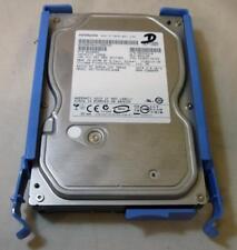 "160GB Hitachi HDT721016SLA380 0A38005 3.5"" SATA Hard Disk Drive / HDD"