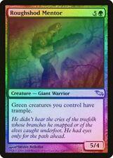 M11 NM-M Green Uncommon MAGIC MTG CARD ABUGames Prized Unicorn FOIL Magic 2011