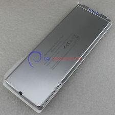 """Battery for Apple MacBook 13"""" A1181 A1185 MA561FE/A MA561G/A MA561J/A White"""