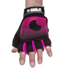 BYTE Sports Field Hockey Left Hand Knuckle Gloves Hard Protective Knuckle Shell