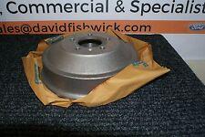 """LDV Maxus Brake Drum for 15"""" Wheel 545120091 New Old Stock"""