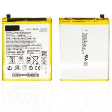 Bateria para Asus ZenFone 3 Max ZC553KL (3.85V, 4120 mAh, C11P1609)