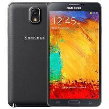 "SAMSUNG GALAXY NOTE 3 N9005 III 32GB 5,7"" LTE 4G CELLULARE SMARTPHONE ORIGINALE"