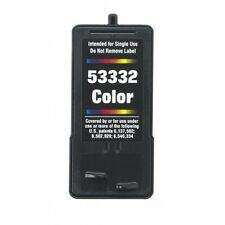 Primera Color Ink Cartridge for Bravo SE Disc - 1 pack - 53332