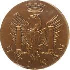 A1440 Médaille Ville Besançon ss sachet Monnaie de Paris FDC -> Faire offre