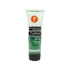 Fudge Paintbox - Rock Star - lime spyder - hair colour Haarfarbe - 75ml