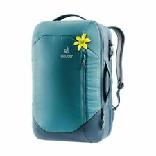Deuter Aviant Carry On 28 SL Women's Backpack - New!