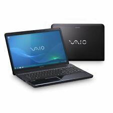 Sony Vaio 15 inch Gaming Laptop Intel i3 4 GB RAM 500 GB HDD