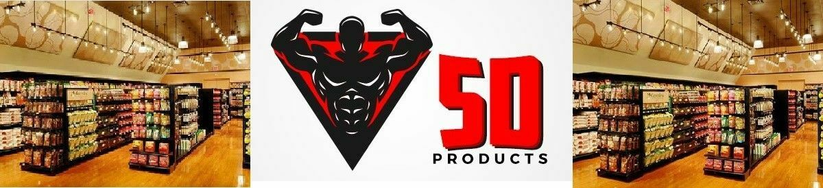 5D products
