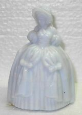 Boyd Glass Marguerite Doll Patriot White