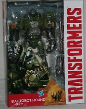 transformers custom hound tf4 aoe
