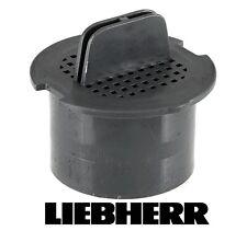 LIEBHERR 7433243 7440999 MIELE 5466530 FILTRE CHARBON CAVE A VIN WKBD diam 4cm