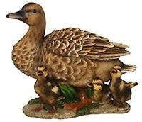 Vivid Arts Plant Pal Range - Duck with Ducklings