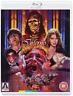 Inferno Blu-Ray NUOVO