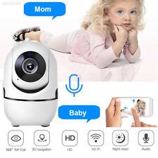 HD WIFI 1080P Outdoor Wireless IP Camera Surveillance CCTV Network Wifi Camera