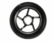 Ethic Mogway Wheels 88a 110mm - Raw (Pair)