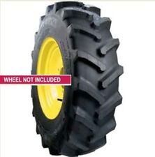 2 New Tires 7 14 Carlisle Farm Specialist R1 6Ply TL 7.00 7x14 Tractor Tread ATD