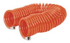 Sealey ah10c/6 bobiné COMPRESSEUR AIR Durite / câble 10m x 6mm 0.6cm BSP Union