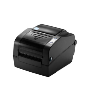 Bixolon SLP-TX420DG Bixolon, SLP-TX420, Label Printer, Tt, 203 Dpi, 74M Ribbon,