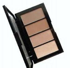 Maybelline Master Bronze & Highlight Kit 10 Palette New Bronzer Foundation